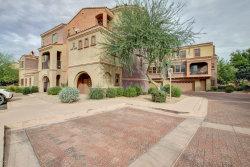Photo of 3935 E Rough Rider Road, Unit 1022, Phoenix, AZ 85050 (MLS # 5685908)