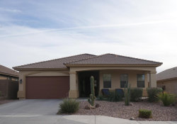 Photo of 4403 W Magellan Drive, Anthem, AZ 85087 (MLS # 5685920)