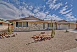 Photo of 17419 N Country Club Drive, Sun City, AZ 85373 (MLS # 5686165)