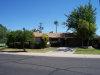 Photo of 6213 E Earll Drive, Scottsdale, AZ 85251 (MLS # 5686486)
