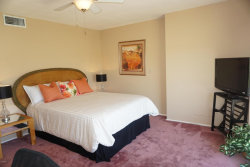 Tiny photo for 10504 W Tropicana Circle, Sun City, AZ 85351 (MLS # 5687177)