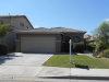 Photo of 45007 W Miramar Road, Maricopa, AZ 85139 (MLS # 5687254)