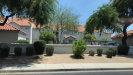 Photo of 10401 N 52nd Street, Unit 114, Paradise Valley, AZ 85253 (MLS # 5687627)