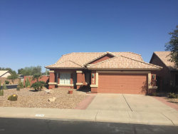 Photo of 7570 W Jenan Drive, Peoria, AZ 85345 (MLS # 5687779)
