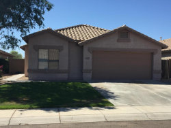 Photo of 9323 W Harmony Lane, Peoria, AZ 85382 (MLS # 5687814)