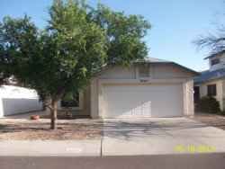Photo of 8757 W Bluefield Avenue, Peoria, AZ 85382 (MLS # 5688217)