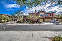 Photo of 21320 N 56th Street, Unit 2002, Phoenix, AZ 85054 (MLS # 5688334)