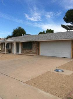 Photo of 10963 W Cumberland Drive, Sun City, AZ 85351 (MLS # 5688431)