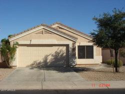 Photo of 14825 N 125th Avenue, El Mirage, AZ 85335 (MLS # 5688790)