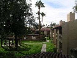 Photo of 8651 E Royal Palm Road, Unit 222, Scottsdale, AZ 85258 (MLS # 5689005)