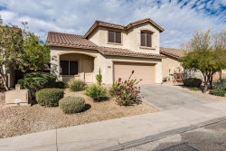 Photo of 43332 N Vista Hills Drive, Anthem, AZ 85086 (MLS # 5689085)