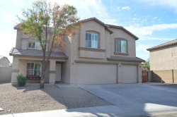 Photo of 4351 E Pinto Valley Road, San Tan Valley, AZ 85143 (MLS # 5689113)
