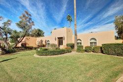 Photo of 8108 E Del Acero Drive, Scottsdale, AZ 85258 (MLS # 5689331)