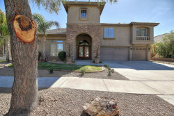 Photo of 33817 N 23rd Drive, Phoenix, AZ 85085 (MLS # 5689380)