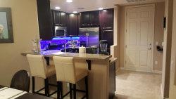 Photo of 5350 E Deer Valley Drive, Unit 1268, Phoenix, AZ 85054 (MLS # 5689463)