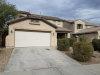 Photo of 18616 W Mission Lane, Waddell, AZ 85355 (MLS # 5689470)