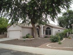 Photo of 20729 N 62nd Avenue, Glendale, AZ 85308 (MLS # 5689476)