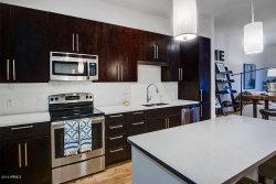 Photo of 15345 N Scottsdale Road, Unit PH05, Scottsdale, AZ 85254 (MLS # 5689517)