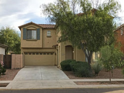 Photo of 4247 S Soboba Street, Gilbert, AZ 85297 (MLS # 5689654)