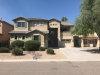 Photo of 62 W Red Mesa Trail, San Tan Valley, AZ 85143 (MLS # 5689678)
