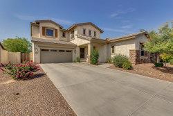 Photo of 3964 E Grand Canyon Place, Chandler, AZ 85249 (MLS # 5689681)