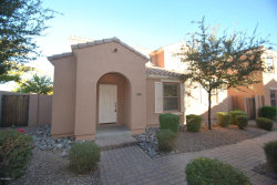 Photo of 3504 E Milky Way, Gilbert, AZ 85295 (MLS # 5689805)