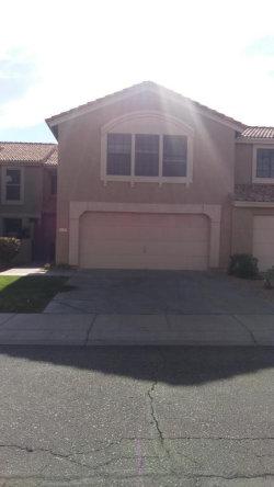 Photo of 4127 E Cassia Way, Ahwatukee, AZ 85044 (MLS # 5689821)