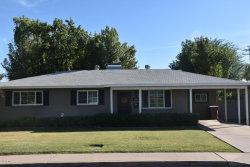 Photo of 6545 E 5th Street, Scottsdale, AZ 85251 (MLS # 5689845)