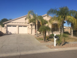Photo of 3496 E Phelps Street, Gilbert, AZ 85295 (MLS # 5689869)