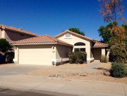 Photo of 1328 W Sparrow Drive, Chandler, AZ 85286 (MLS # 5689928)