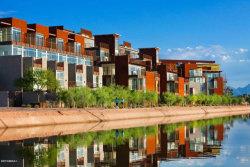 Photo of 4743 N Scottsdale Road, Unit 3005, Scottsdale, AZ 85251 (MLS # 5689937)