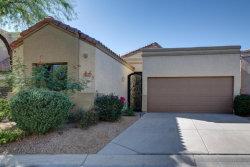 Photo of 23830 N 75th Place, Scottsdale, AZ 85255 (MLS # 5690029)