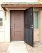 Photo of 4262 N 82nd Street, Scottsdale, AZ 85251 (MLS # 5690034)