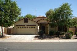 Photo of 2145 E Ebony Drive, Chandler, AZ 85286 (MLS # 5690045)