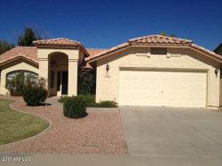 Photo of 704 E Courtney Lane, Tempe, AZ 85284 (MLS # 5690142)