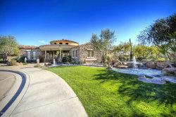 Photo of 19550 N Grayhawk Drive, Unit 1018, Scottsdale, AZ 85255 (MLS # 5690171)