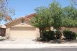 Photo of 10462 E Abilene Avenue, Mesa, AZ 85208 (MLS # 5690203)