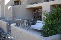 Photo of 7308 N Via Camello Del Norte Street, Unit 87, Scottsdale, AZ 85258 (MLS # 5690214)