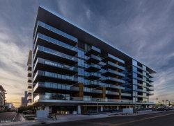 Photo of 4422 N 75th Street, Unit 4003, Scottsdale, AZ 85251 (MLS # 5690249)