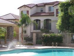Photo of 9233 E Neville Avenue, Unit 1058, Mesa, AZ 85209 (MLS # 5690269)