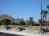 Photo of 7575 E Indian Bend Road, Unit 2130, Scottsdale, AZ 85250 (MLS # 5690319)