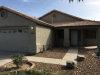 Photo of 30409 N Maple Chase Drive, San Tan Valley, AZ 85143 (MLS # 5690371)