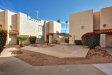 Photo of 4747 N 14th Street, Unit C, Phoenix, AZ 85014 (MLS # 5690403)