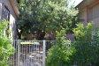 Photo of 4701 N 68th Street, Unit 119, Scottsdale, AZ 85251 (MLS # 5690414)