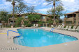 Photo of 9100 E Raintree Drive, Unit 202, Scottsdale, AZ 85260 (MLS # 5690421)