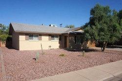 Photo of 2520 S Rita Lane, Tempe, AZ 85282 (MLS # 5690425)