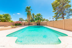 Photo of 4516 S Juniper Street, Tempe, AZ 85282 (MLS # 5690478)