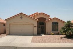 Photo of 9127 W Menadota Drive, Peoria, AZ 85382 (MLS # 5690528)