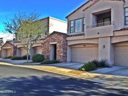 Photo of 19550 N Grayhawk Drive, Unit 1073, Scottsdale, AZ 85255 (MLS # 5690579)