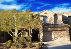 Photo of 4320 W Powell Drive, New River, AZ 85087 (MLS # 5690584)